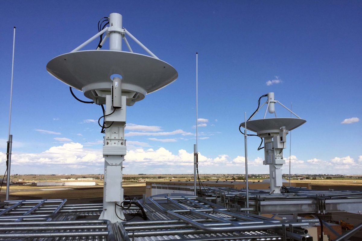 galería de antena 4-1200x800-1